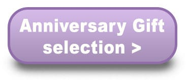 Choose anniversary bonsai gifts