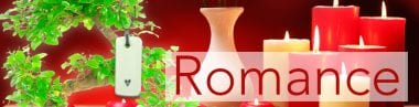 Romantic Bonsai Gifts
