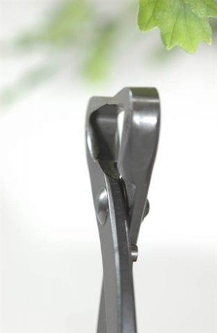 Trunk Splitter 210mm (Bonsai Tool T25)