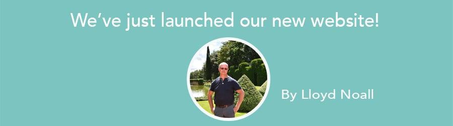 Bonsai Direct launches new website
