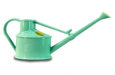 Duck Egg Watering Can